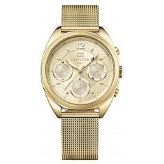 1781488 - Reloj Tommy...