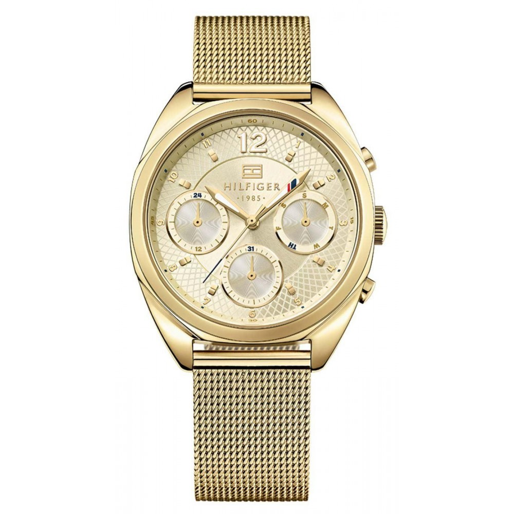 1781488 - Reloj Tommy Hilfiger de...