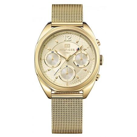 smjoyeros 1781488 - Reloj Tommy Hilfiger de... 1