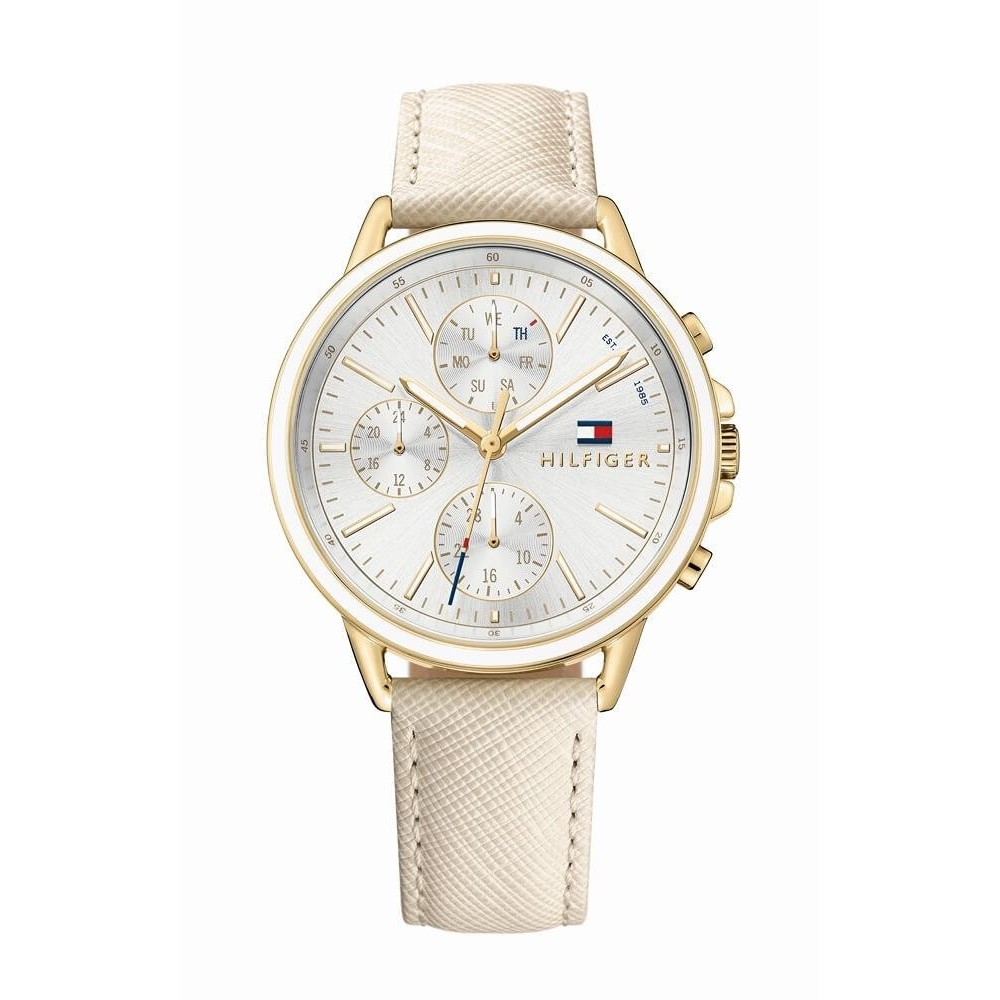 1781790 - Reloj de Mujer Coleccion...