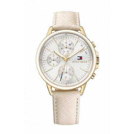 smjoyeros 1781790 - Reloj de Mujer Coleccion... 0