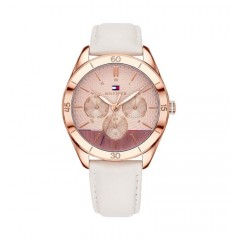 1781887 - Reloj de Mujer...