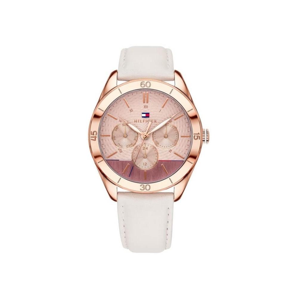 Reloj de Mujer Coleccion GRACIE...