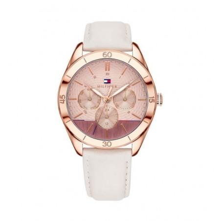 smjoyeros 1781887 - Reloj de Mujer Coleccion... 0