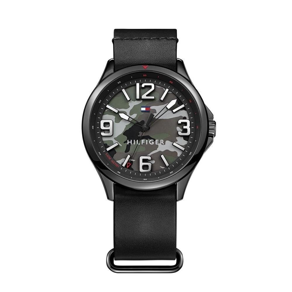 Reloj de Hombre Coleccion MASON...