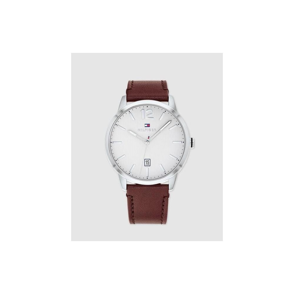 Reloj Tommy Hilfiger de Hombre Correa...