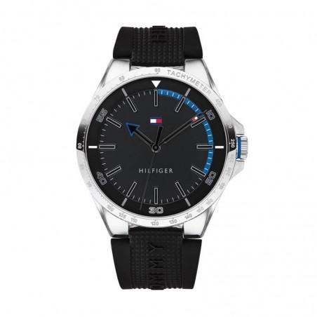 smjoyeros 1791528 - Reloj Tommy Hilfiger de... 0