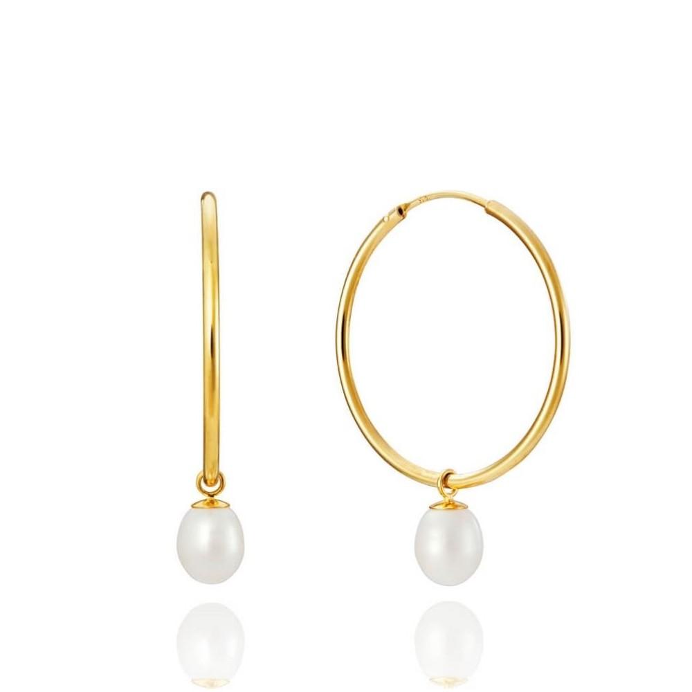 Criolla Viceroy Jewels de plata con...