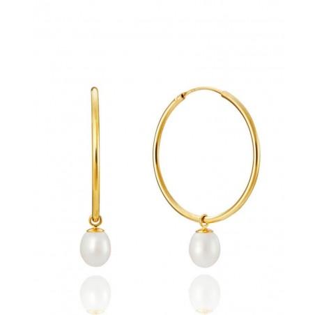 smjoyeros 1603E000-66 - Criolla Viceroy Jewels... 0