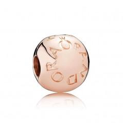 781015 - Clip  Pandora de...
