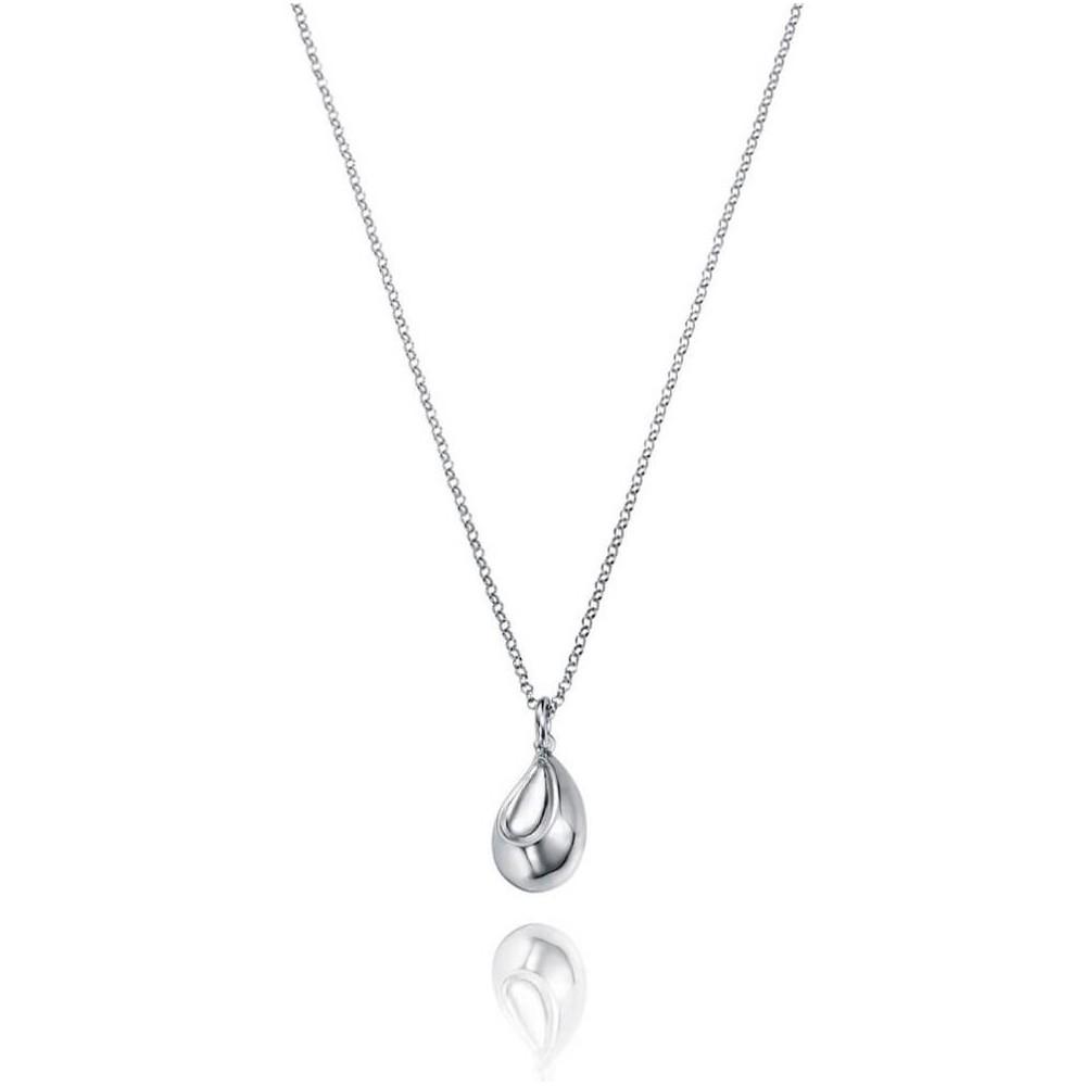4055C000-08 - Colgante Viceroy Jewels...