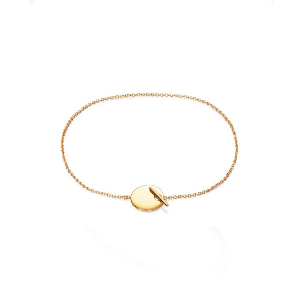61004P100-06 - Pulsera Viceroy Jewels...