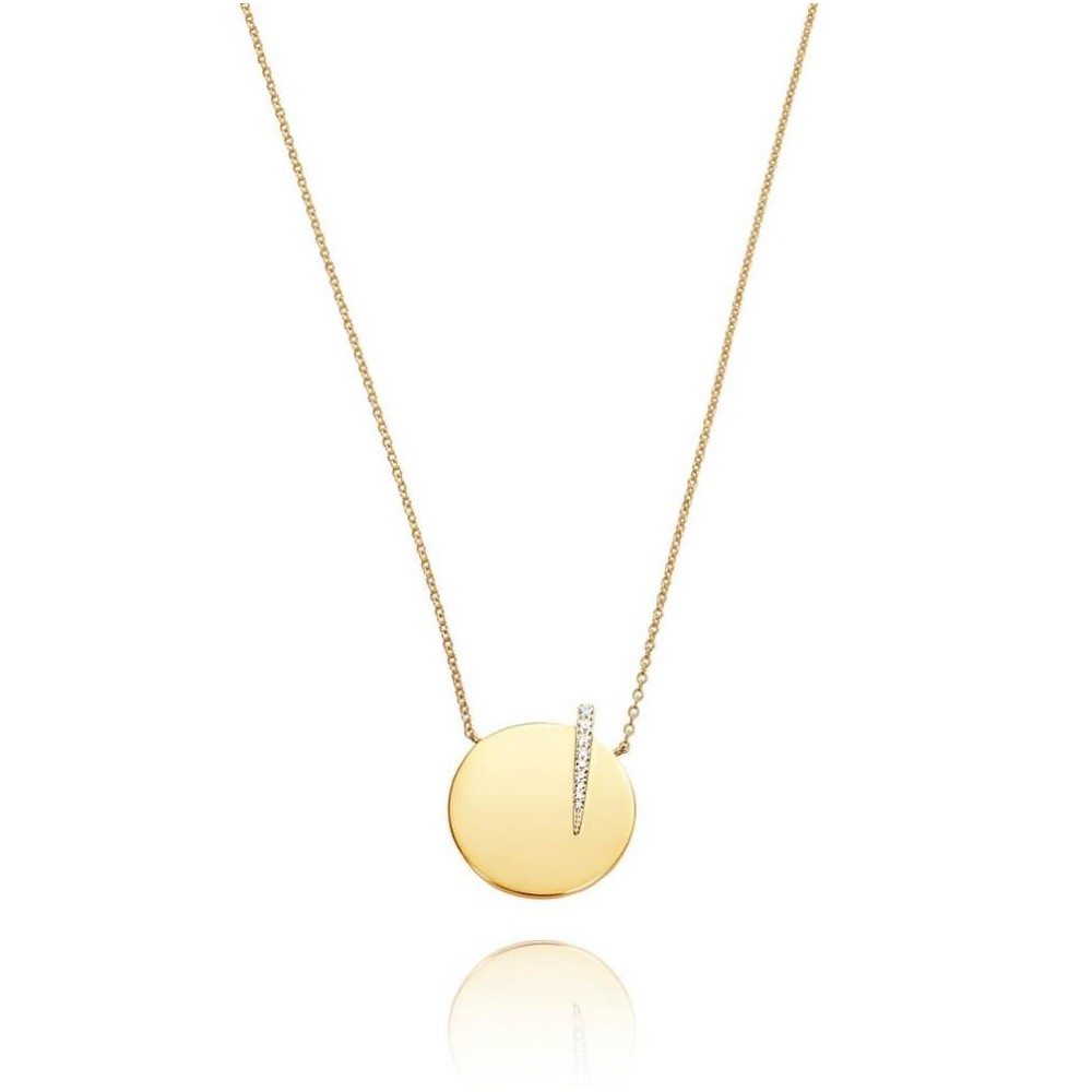 85002C100-36 - Collar Viceroy Jewels...
