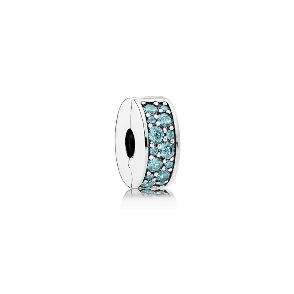 791817MCZ - Clip Pandora ELEGANCIA...