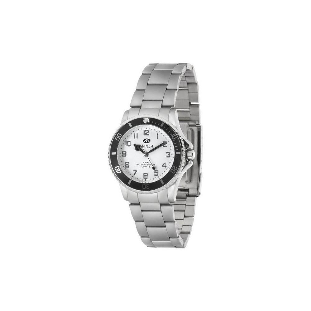 B47032/01 - Reloj Marea de Cadete....