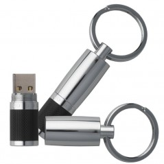 HAU583 - MEMORIA USB HUGO...
