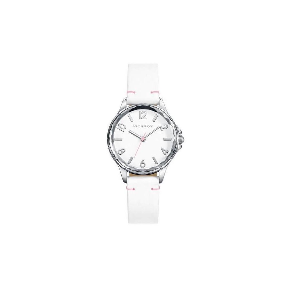 401014-05 - Reloj de Niña Coleccion...