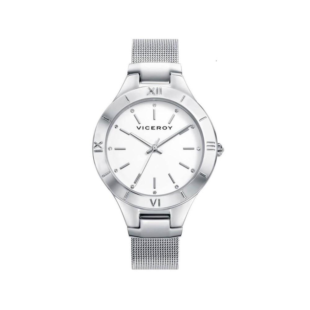 401046-07 - Reloj Viceroy de Mujer...