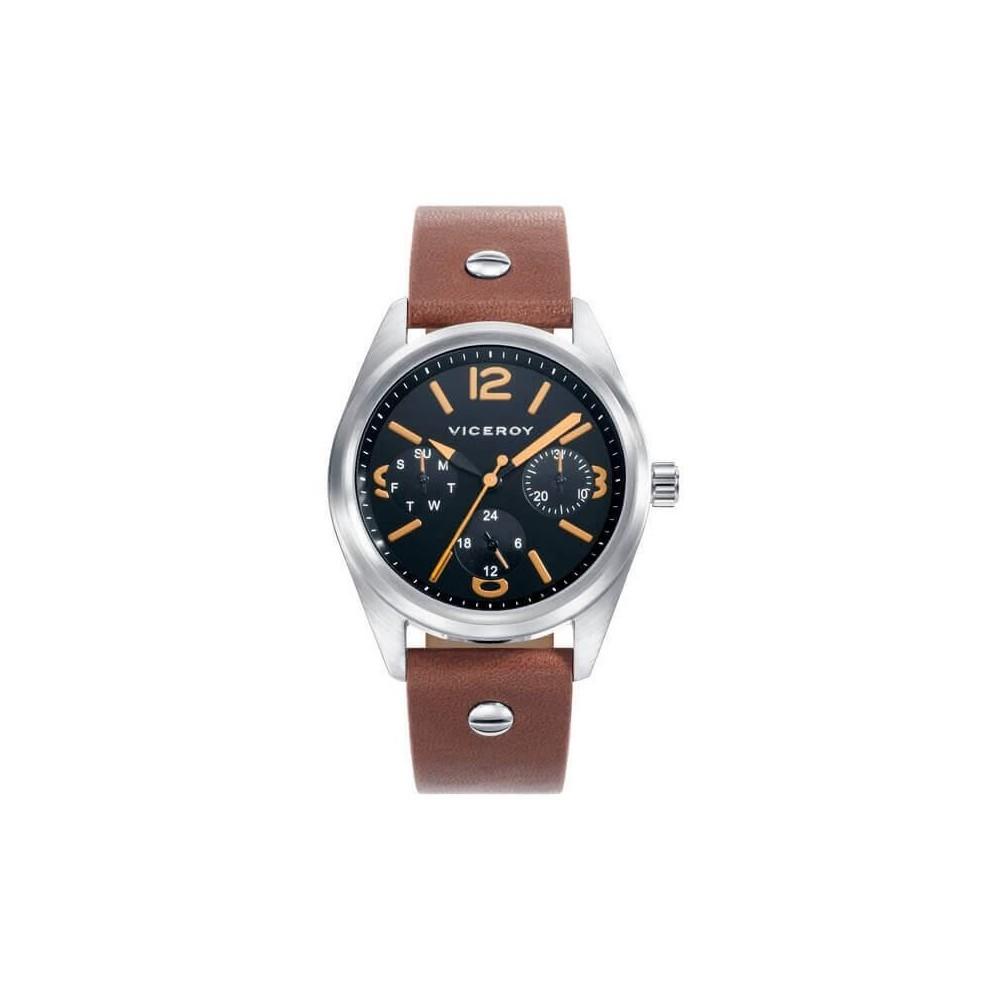 401103-54 - Reloj de Cadete Coleccion...