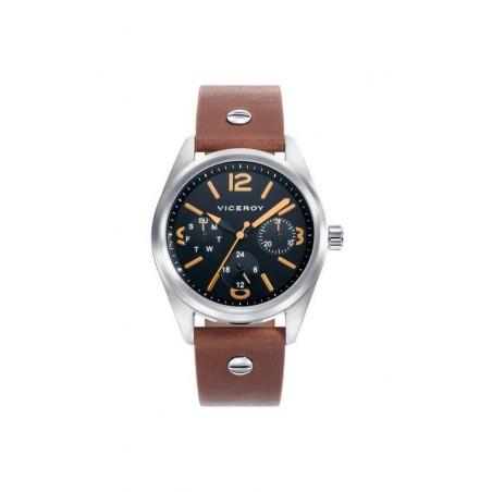 smjoyeros 401103-54 - Reloj de Cadete Coleccion... 0