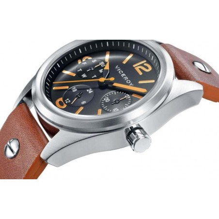 smjoyeros 401103-54 - Reloj de Cadete Coleccion... 1