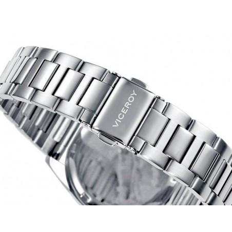 smjoyeros 401105-34 - Reloj de Cadete Coleccion... 3