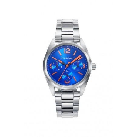 smjoyeros 401105-34 - Reloj de Cadete Coleccion... 4