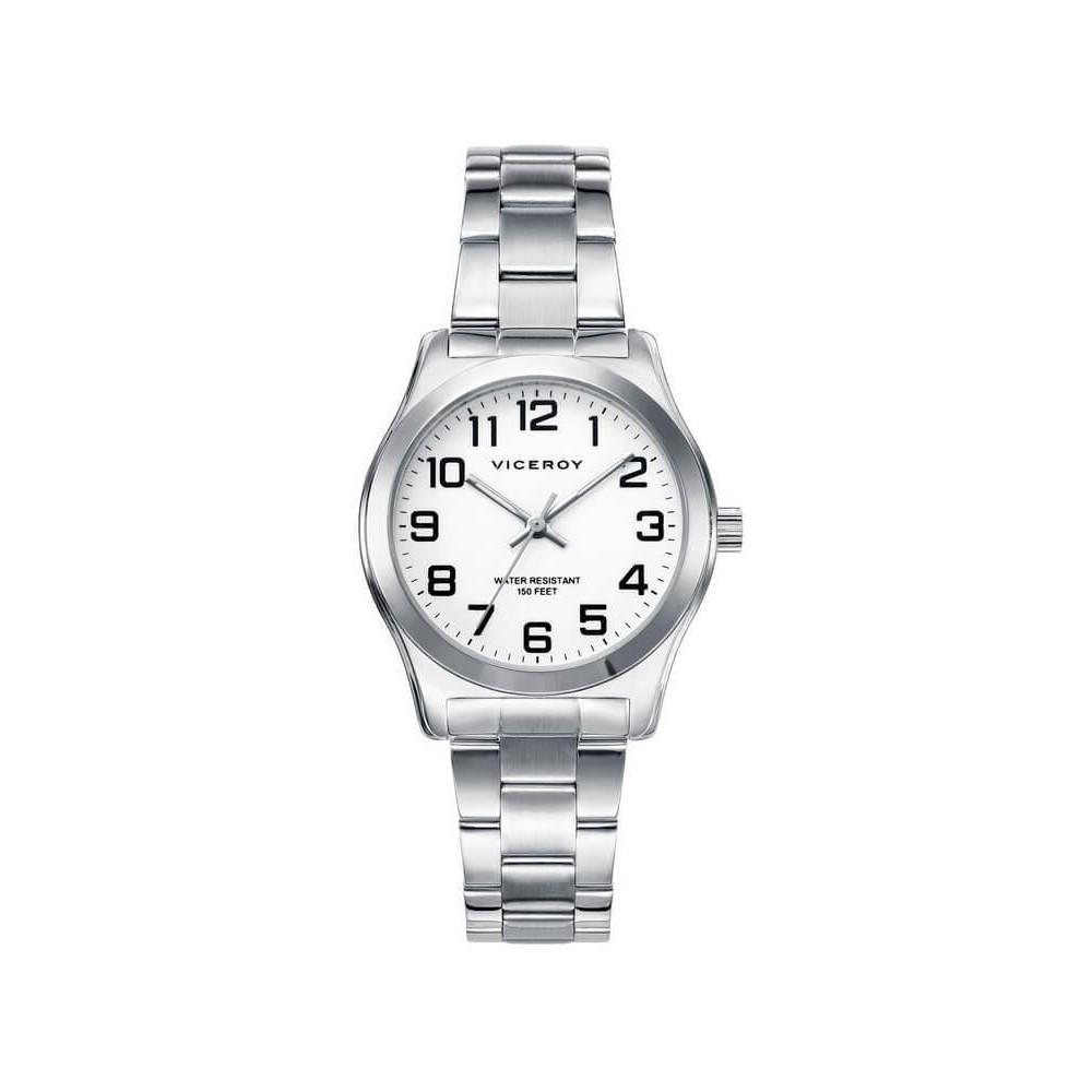 40854-04 - Reloj Viceroy de Mujer...
