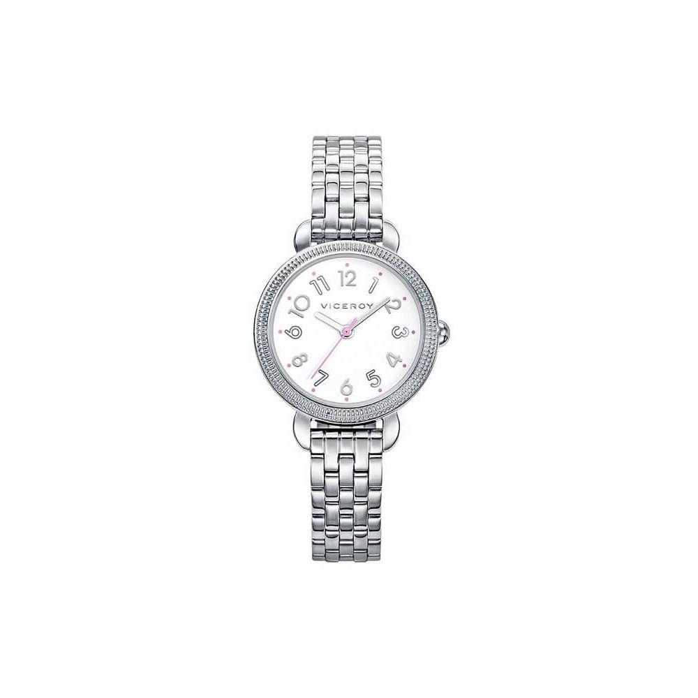 42266-05 - Set Reloj de NIÑA a juego...