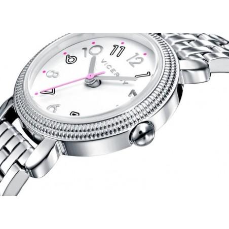 smjoyeros 42266-05 - Set Reloj de NIÑA a juego... 1