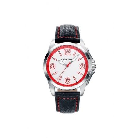 smjoyeros 42269-04 - Reloj de NIÑO / CADETE... 3