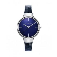 42350-37 - Reloj de Mujer...