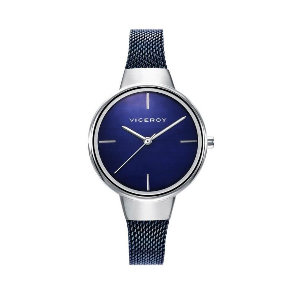 Reloj de Mujer Coleccion AIR 42350-37...