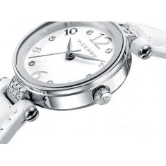 461050-05 - Reloj Viceroy...