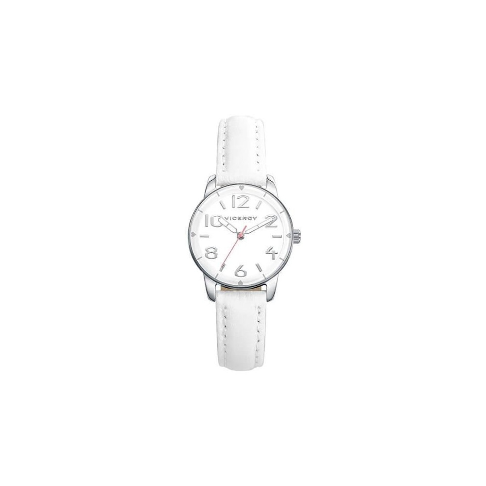 461056-05 - Reloj Viceroy de NIÑA /...