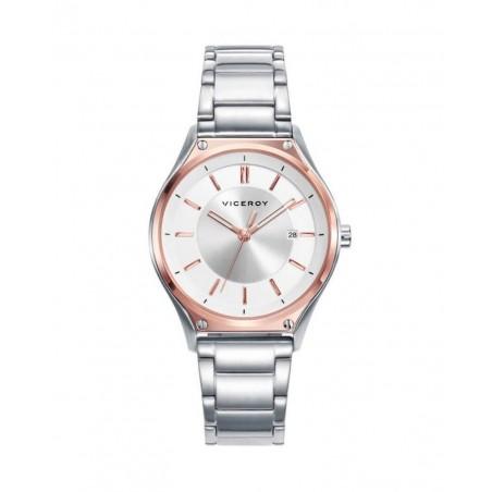 smjoyeros 471192-07 - Reloj de Mujer Coleccion... 1