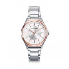 471192-07 - Reloj de Mujer...