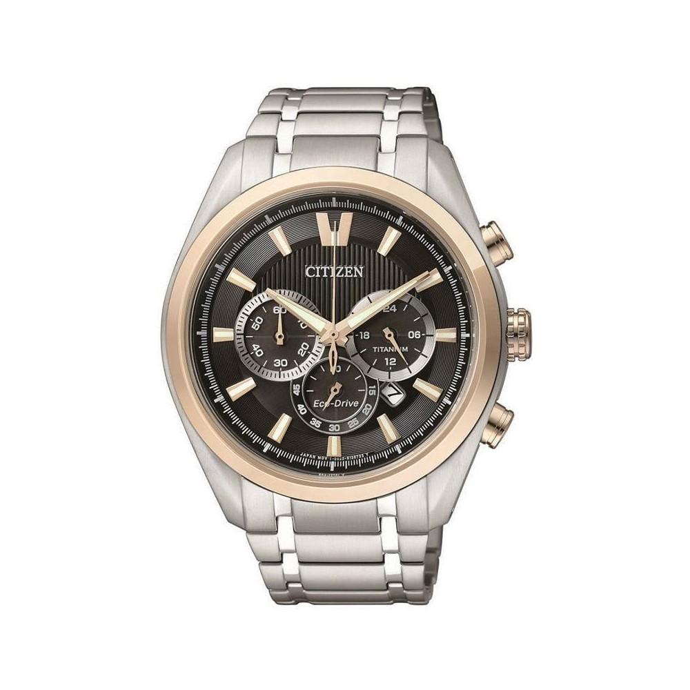 Reloj Citizen de la colección Super...