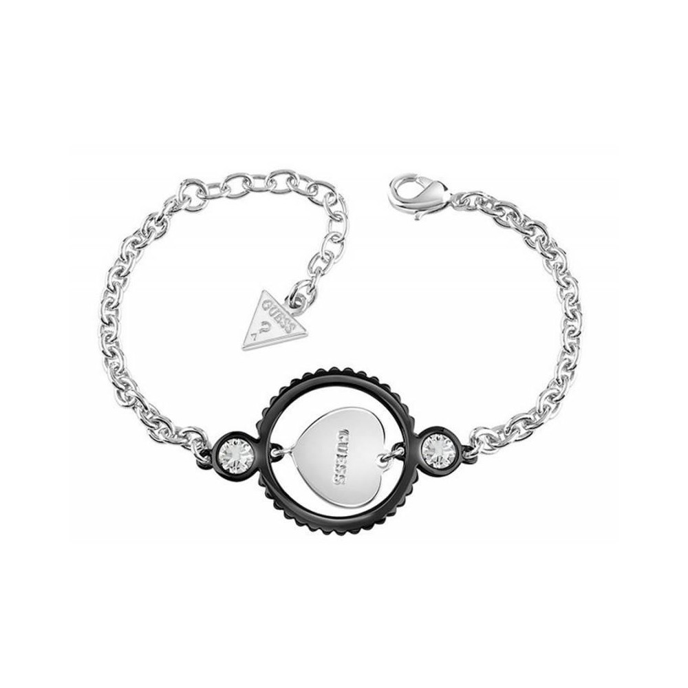 UBB82045-S - Pulsera guess jewellery...
