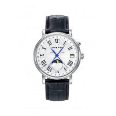 401031-02 - Reloj Viceroy...