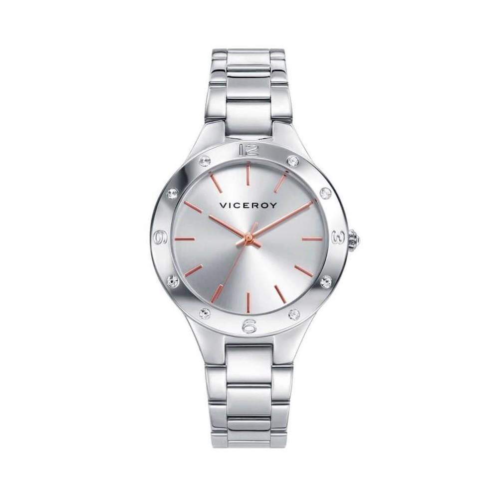 401044-87 - Reloj Viceroy de Mujer...