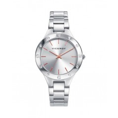 401044-87 - Reloj Viceroy...