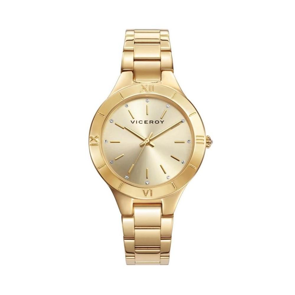 401056-27 - Reloj Viceroy de Mujer...