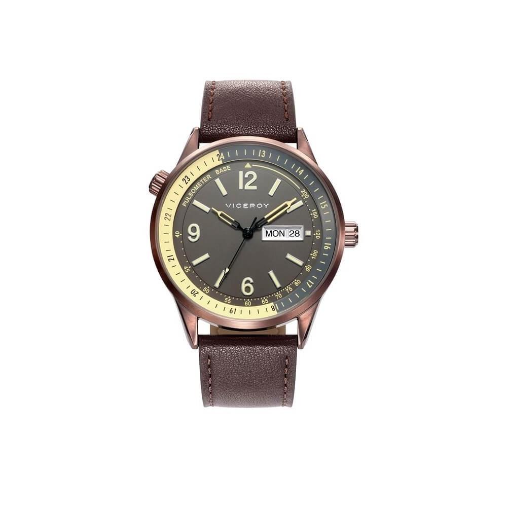 Reloj Viceroy de Hombre Correa de...