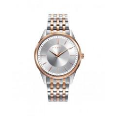 401151-97 - Reloj Viceroy...