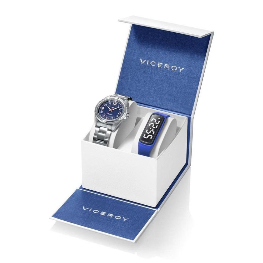 401211-35 - Reloj Viceroy de Cadete...