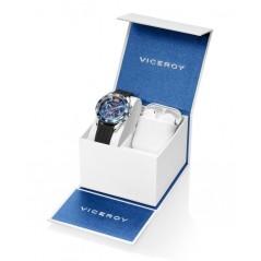 401217-35 - Pack reloj...