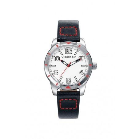 smjoyeros 40447-14 - Reloj de Cadete Coleccion... 0