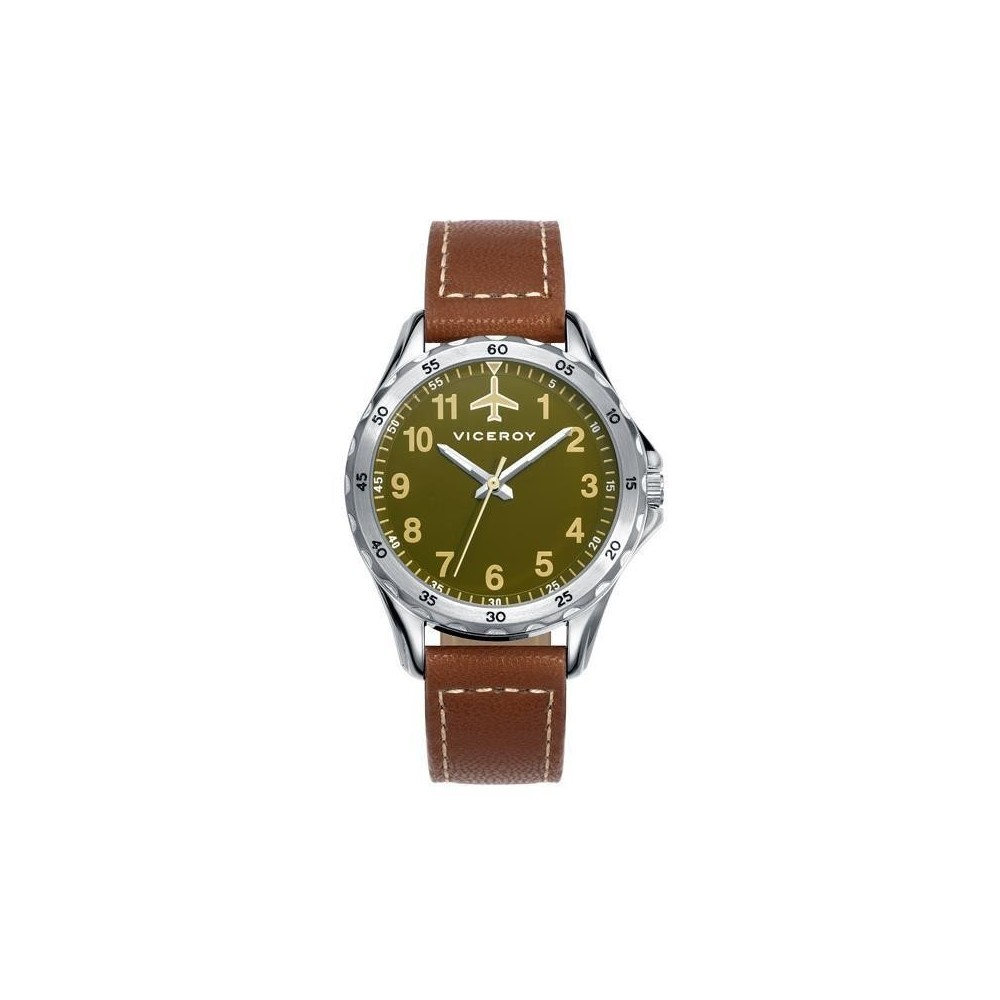 40449-64 - Reloj de Cadete de...