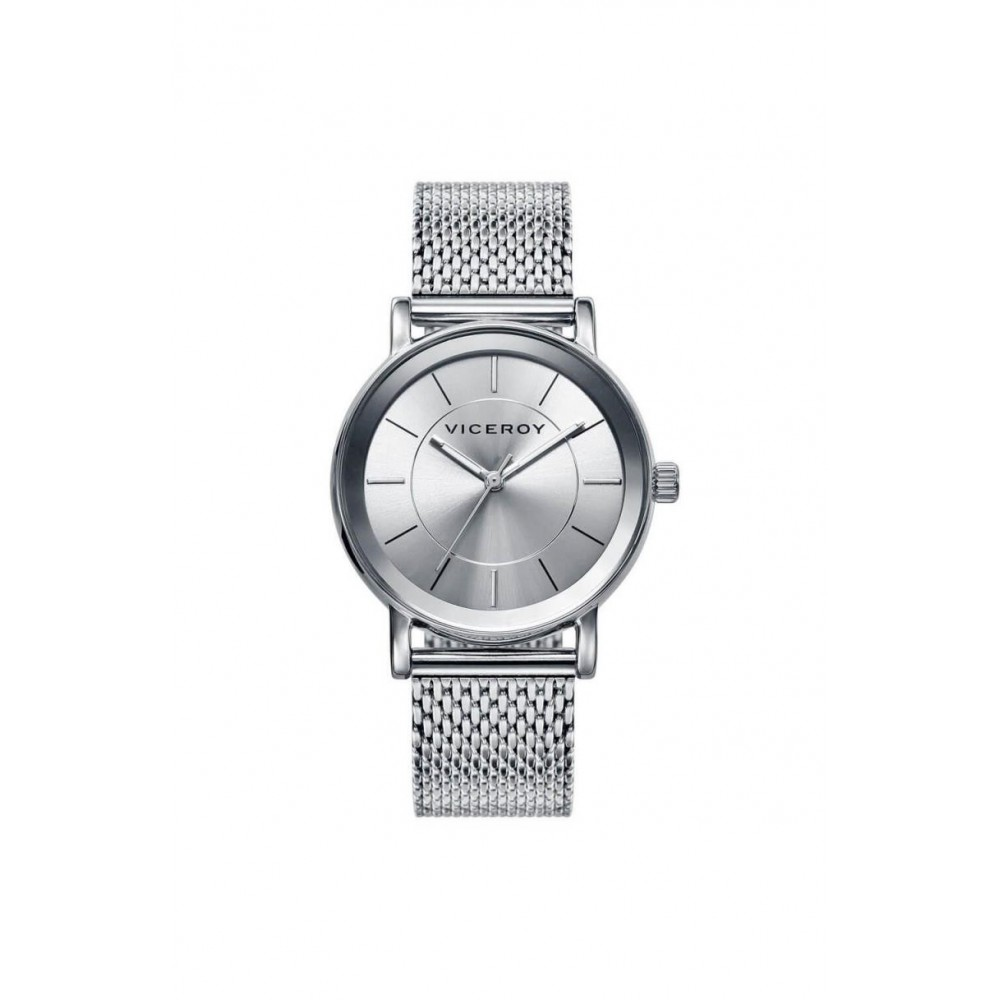 40898-07 - Reloj Viceroy de Mujer...